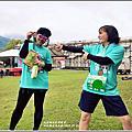 2019-瑞穗柚花飄香馬拉松