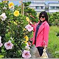 2019-嘉德萱草園