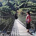 2020-富源森林遊樂區蝴蝶谷