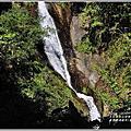 2020-樹湖瀑布(荖山瀑布)