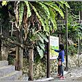2020-林田山林業文化園區