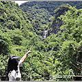 2020-羅山瀑布