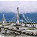 2021-新舊箭瑛大橋