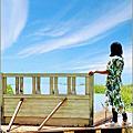 2021-森川里海濕地藝術季