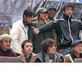 2005.01.02_信樂團在西門町