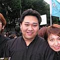 2005.06.18_明新科大-畢業典禮