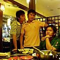 2005.09.29_威爺慶生一路上餐廳都客滿記