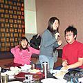 2005.03.08_三八婦女節唱歌行