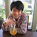 2005.08.07_國小同學會