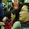 2006.2.11_台北國際書展+淡水之旅
