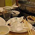 2007 Chris LEE威爺最後在台灣的日子出遊點點滴滴