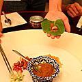 『試吃‧美食‧團』用真善美的態度吃泰鍍泰式料理