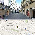 2014 Spain-Segovia