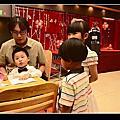 2011-5-1 志中&明怡婚禮側拍
