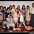 2011-8-20 義弘&紋萍婚宴側拍