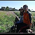 2010-12-12 中壢漫遊