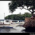 2008-10/29~11/1 菲律賓長灘島- 底片