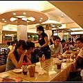 2007-8-4 苗栗貴族 PTT版聚