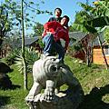 系遊2004.12.11-12