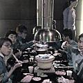 系學會慶功宴2005.1.14