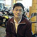 麻辣火鍋2005.10.31