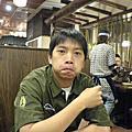 松江庭2005.11.26