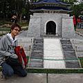 小人國+木柵動物園 2007.3.16~18
