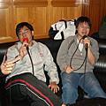 桃園聚 2007.3.25