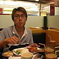 HC台北聚 2007.4.1