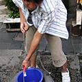 yzucn 澎湖遊 2007.8.29~9.1