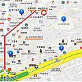 103.04.28春遊首爾