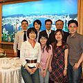 2008/05/28難得的聚餐