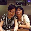 2008/06/13再訪寬心園