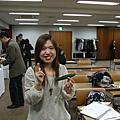 2008/11/28道產品試吃會
