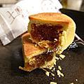 2011>金蕎蛋糕