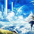 ソードアート・オンライン Sword Art Online 刀劍神域