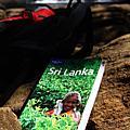 斯里蘭卡人事物