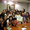 20100626明日笭菁簽書會