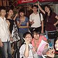 20100827鴨肉大餐