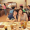 2009年第4回日文系同學會
