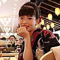 小村姑被日本人拐走了