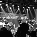 2003.05.17-陳昇華山十年重聚演唱會