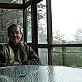 合歡群峰下華崗_2013_D2