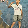 2012澎湖之旅