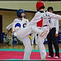 05.20a[學校]NCTU跆拳社勁竹盃2006