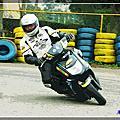 06.10a[Bike]RPM盃開幕站練習