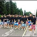 05.10a[學校]CHU荔枝節