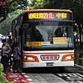 公車一番Talk單元  專屬圖庫區