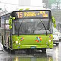 公車一番Talk  專屬圖庫--新款車輛特區(2012年)