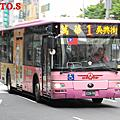 公車一番Talk專用圖庫第二區
